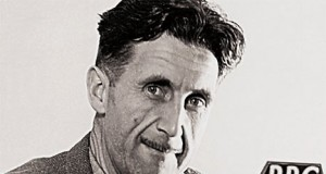 Why I Write by George Orwell (Writing Motivations) | Third Monk image 1