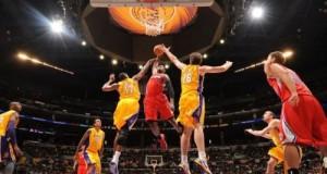 2011 NBA Top 40 Dunks Highlights Compilation (Video)   Third Monk