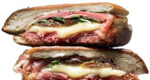 Top 10 Gourmet Sandwiches Anyone Can Make | Third Monk image 6