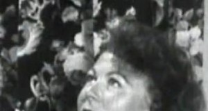 1950's Housewife Experiments with LSD (Video) | Third Monk image 1
