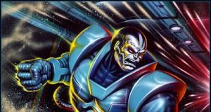 Apocalypse Quotes - X-Men Animated Series (Video) | Third Monk