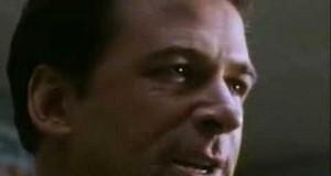 Glengary Glen Ross Speech - Alec Baldwin (Video)   Third Monk