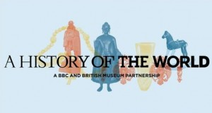 A History of the World Through Artifacts (BBC) | Third Monk