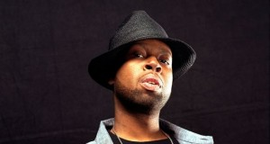 J Dilla - 5 Facts You Might Not Know About Jay Dee   Third Monk image 1