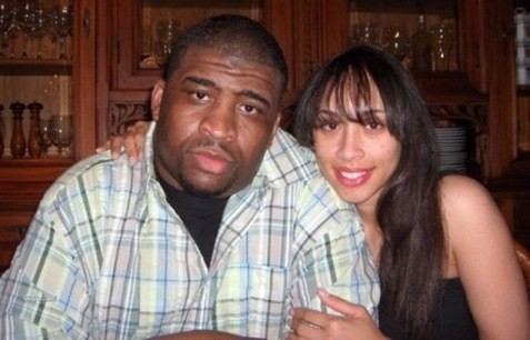 Patrice O'Neal on Strong Women, Monogamy | Third Monk image 1