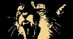 Ratatat - Loud Pipes (KJ Song Rec) | Third Monk