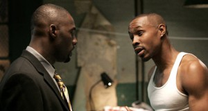 The Wire – 100 Greatest Quotes (Scene Compilation) (Video) | Third Monk