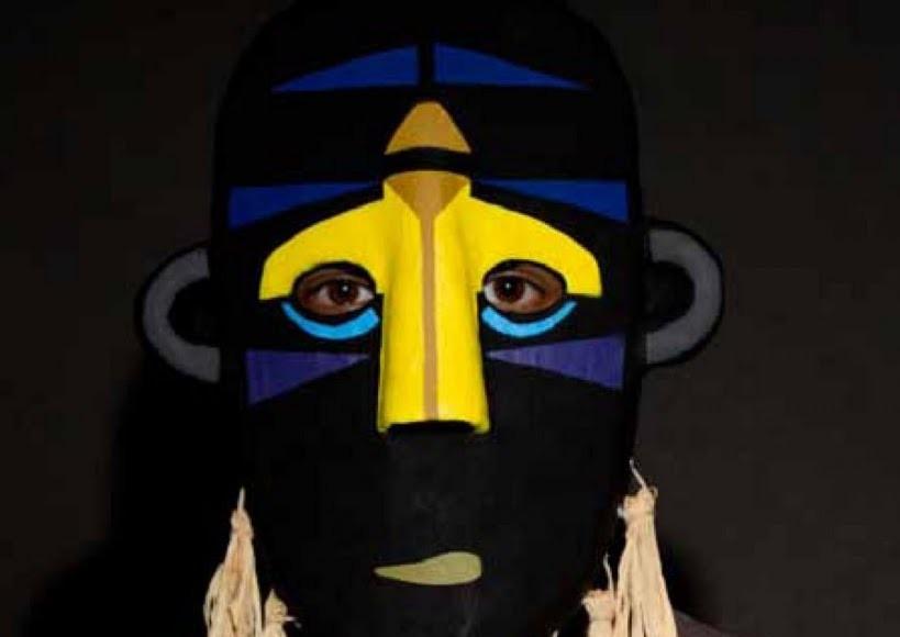 Top 20 Best Songs of 2011 | Third Monk