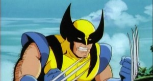 Wolverine Quotes - X-Men Animated Series (Video) | Third Monk image 2