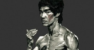 Bruce Lee's Lethal Physique Workout (Guide) | Third Monk image 1