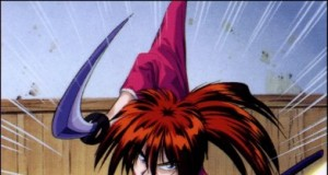 Rurouni Kenshin - Anime Tribute, Fight Scenes Compilation, Gallery (Video) | Third Monk image 1