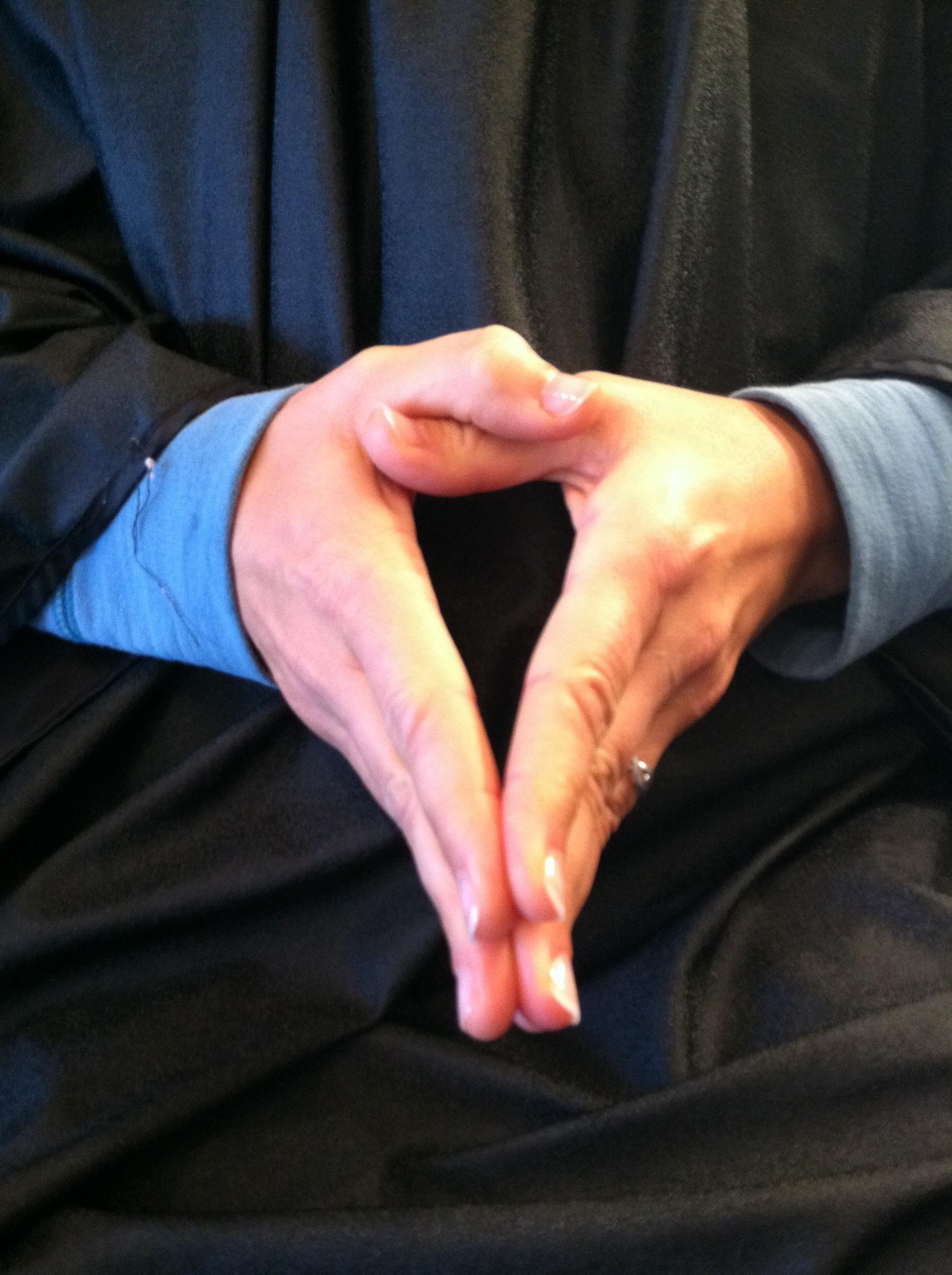 How to Open The 7 Chakras - Karma Jello