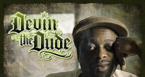 Devin The Dude Ft. Snoop Dogg, Andre 3000 - What A Job (KJ Song Rec) | Third Monk