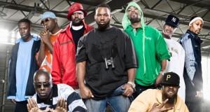 Wu Tang Clan on MTV Cribs (Video) | Third Monk