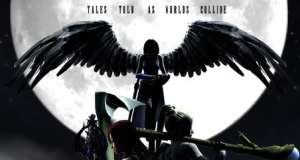 Dead Fantasy Collection - Final Fantasy Vs Dead or Alive, Ninja Gaiden (Video)   Third Monk