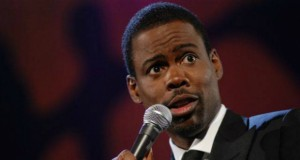 Chris Rock - Marriage is Boring (Video) | Third Monk image 2
