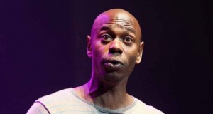 Dave Chappelle Comedy Jam 2011 (Video)   Third Monk image 2