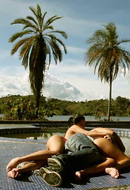david-choe-tags-pablo-escobar-vacation-home-6