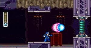 Sequelitis:Mega Man Classic vs. Mega Man X (Video) | Third Monk image 2