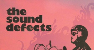 The Sound Defects - Take Out (KJ Song Rec) | Third Monk