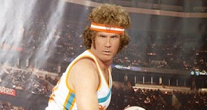 Will Ferrell 50 Funny Quotes (Scene Compilation Tribute) (Video) | Third Monk