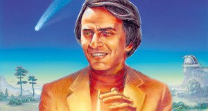 Carl Sagan On the Importance of Medical Marijuana (Video) | Third Monk