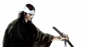 Samurai - Miyamoto Musashi History Channel Documentary (Video) | Third Monk