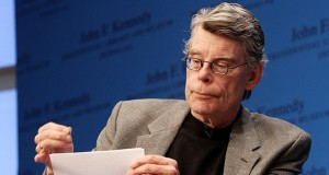Everything You Need to Know About Writing Successfully in Ten Minutes - Stephen King | Third Monk image 1