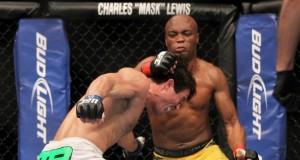 Anderson Silva Vs. Chael Sonnen 2 Pre Fight Promo, UFC 148 (Video) | Third Monk