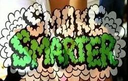 Bambu, DJ Muggs (Cypress Hill) - Smoke Starter (KJ Song Rec) | Third Monk