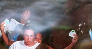 10 Best Staged Splash Mountain, Disneyland Ride Photos | Third Monk image 8