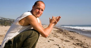 Woody Harrelson - Thoughts From Within, a Stoner Poem on Society (Video) | Third Monk