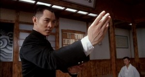 Jet Li - Awesome Fight Scenes Collection (Video)   Third Monk image 2