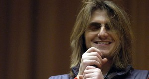 Mitch Hedberg - Donut Receipts and Candy Bars (Video) | Third Monk image 2