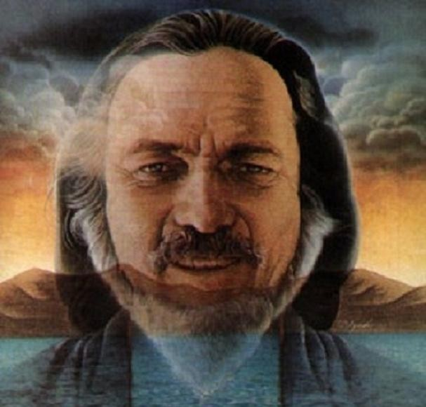 Alan Watts - Forget the Money, Do What You Love (Video)   Third Monk