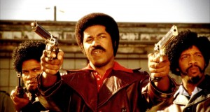 Black Dynamite - Funniest Scenes of the Blaxploitation Parody Comedy Film (Video) | Third Monk
