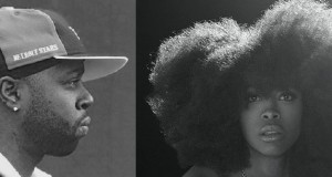 J Dilla, Erykah Badu - Didn't Cha Know, Soulquarian Remix (KJ Song Rec) | Third Monk