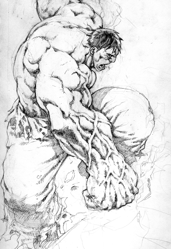 HULK_PUNCH_THINGS_by_NgBoy