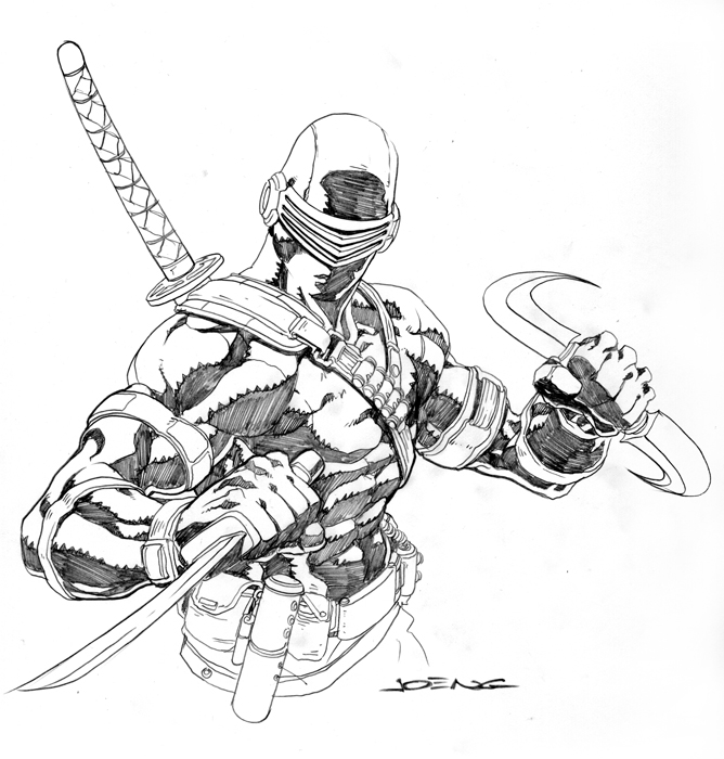 Snake_Eyes_2_by_NgBoy