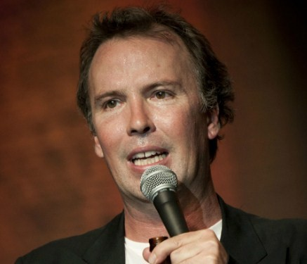 Doug Stanhope - If Marriage Didn't Exist, Would You Invent It? (Video) | Third Monk