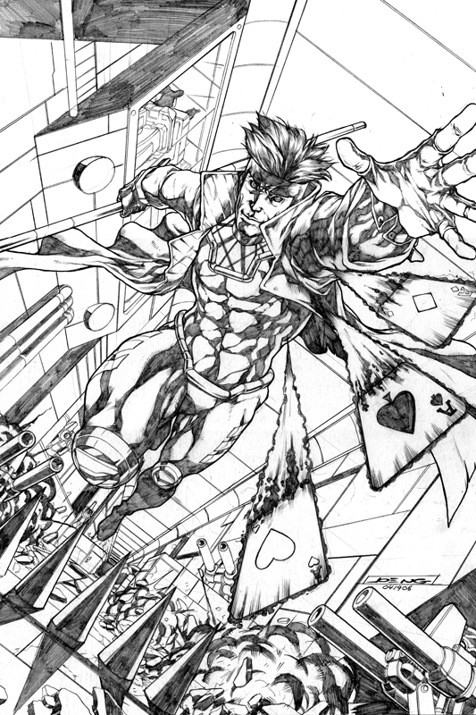 gambit_by_NgBoy