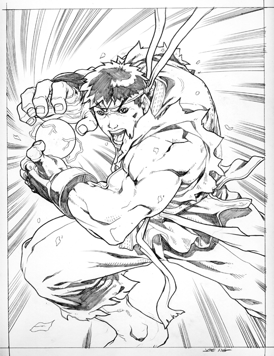 hadoken_by_NgBoy