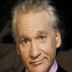 marijuana-supporter-bill-maher