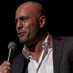 marijuana-supporter-joe-rogan