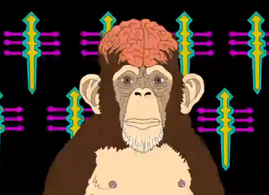 animation theory Humans have had a long history 38 million years in the making, to be precise from the primordial puddle to the modern day, here's how humans have evolved the following is a review of the life.