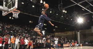 NBA 2013 Slam Dunk Contest Preview, Dunk Highlights (Video) | Third Monk