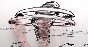 Ray Kurzweil's Technological Singularity, Whiteboard Animation (Video) | Third Monk