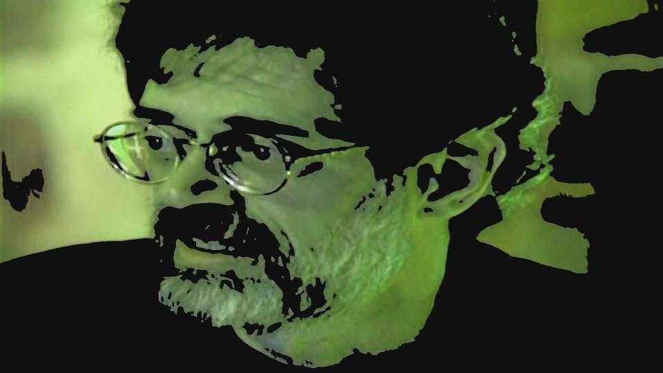 Terence McKenna - Ideology is Absurd (Video) | Third Monk image 3
