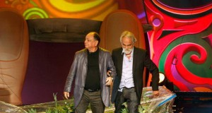 Cheech and Chong Comedy Roast (Video) | Third Monk image 1