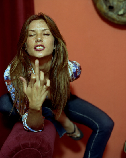 gregory-bojorquez-gallery-middle-finger